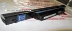 БУ аккумулятор Acer Aspire 7250, 7250G, 5820T, 5820TG