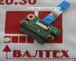 Переходник на дисковод Acer Aspire 7250, 7250G, 7739