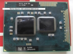 Процессор Core i3-370M SLBUK 2.4 Mhz