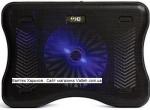Подставка под ноутбук HQ-Tech HQ-CP A6 черная