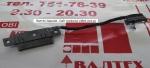Переходник на дисковод HP Pavilion DV6-3055sr, DV6-3000