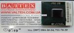 Процессор Core 2 Duo T5300 SL9WE 1.7 GHz