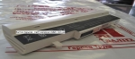 Новый белый аккумулятор Asus Eee PC 1001HA, 1005HA, 1005PE