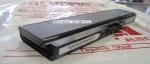 БУ аккумулятор Toshiba Satellite C660, L700, C660D