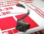 Оригинальный разъем питания Dell Inspiron 15R, N5040, N5050