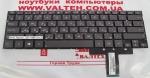 Новая клавиатура Asus UX31, UX31A UX32, UX32VD