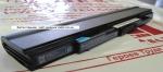 БУ аккумулятор Acer Aspire 1830T, 1551, 1830, 1430, 1425P