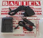 Зарядное устройство для аккумулятора NP-BN1, NP-110, DB-L90