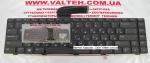 Новая клавиатура Dell Inspiron N4110, M4110, N5040, N5050