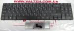 Новая клавиатура Acer Aspire 5541, 5732