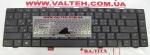 Клавиатура HP Pavilion DV6000, DV6700