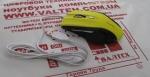 Мышка для компьютера LogicFox LF-MS 043 USB