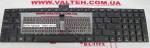 Клавиатура Asus X502, X502CA, X502U, X502C