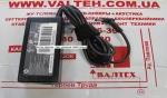 Новый оригинальный блок питания HP 19.5V 3.33A штекер 4.5x3.0 мм