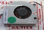 Новый кулер Acer Aspire 5532, 5516, 5517