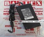 Новый оригинальный блок питания Dell Inspiron 5150, 5160, 9100