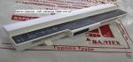 БУ белый аккумулятор Asus Eee PC 1001PX, 1001PXD, 1001HA