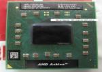 Процессор AMD Athlon 64 Mobile L110 1.2GHz