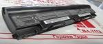БУ аккумулятор Asus Eee PC 1225B, 1225B-CRY015W