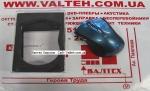 Беспроводная мышка LogicFox LF-MS096 Blue