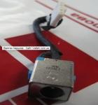 Оригинальный разъем питания Acer Emachines D640, D640G