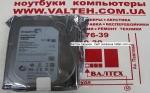 Жесткий диск 1 Тб 3.5 SATA 2 Seagate ST31000322CS