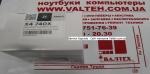 Процессор AMD X4 740X Socket FM2 3.2 Ghz BOX