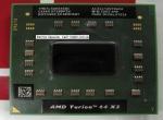 Процессор AMD Turion TMDTL56HAX5DC 1.8 GHz