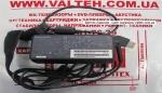 БУ оригинальный блок питания Lenovo G500, G510