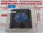 Кулер для жесткого диска HDD DeepCool Icedisk 1