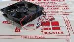 Кулер для процессора FM2 DeepCool CK-AM209
