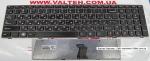 Клавиатура Lenovo IdeaPad Z580, Z580A, Z585, Z780, G780