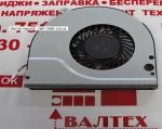 Новый кулер Acer Aspire E1-532, E1-570, E1-572