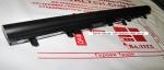 Новый аккумулятор Acer Aspire E1-532, E1-532G, E1-570, E1-570G