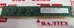 Оперативная память 8 гб DDR3 1600 Apacer