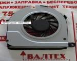 Новый кулер DELL Inspiron 17R, N7110, M7110