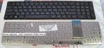 Новая клавиатура HP ENVY 15, 15-J000, 15T-J, 15Z-J, 17-J, 17T-J