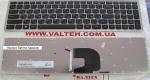 Новая клавиатура Lenovo IdeaPad Z500, P500 с подсветкой