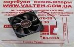 Кулер для корпуса xfan 80 deepcool