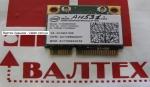 Вай фай модуль Intel 11230BNHMW