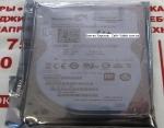 Жесткий диск 500 Гб 2.5 SATA 2 Seagate ST500VT000