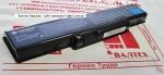 Новый усиленный аккумулятор Acer Aspire 4732, 5516, 5536, 5735