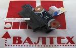 Кабель, переходник на дисковод Samsung R518, R720