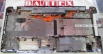 Нижняя крышка ноутбука Acer Aspire E1-521, E1-531, E1-571
