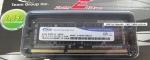 Оперативная память 4 гб ддр3 sodimm 1600mhz 1.35V Team