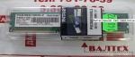 Оперативная память 8gb ddr3 1600mhz Patriot 1.35V