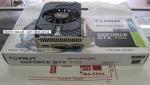 Видеокарта GTX 750 1Gb GDDR5 Palit NE5X750THD01-2065F