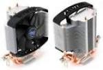 Универсальный кулер процессора Zalman CNPS5X Performa