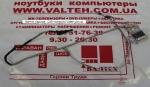 Шлейф матрицы Acer Aspire E1-571, E1-571G, V3-571, V3-571G