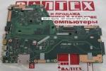 Материнская плата Asus X551M, R512M, X551MA